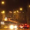 12 mln zł na modernizację oświetlenia w Bolesławcu
