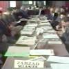 30 rocznica pierwszych wyborów samorządowych