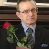 Adam Baniecki laureatem konkursu