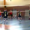 Amatorski Turniej siatkówki