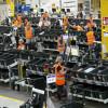 Amazon Okmiany w akcji