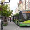 Autobusem przez Bolesławiec