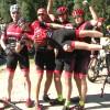 Bike Maraton 2020