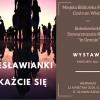 """""""Bolesławianki - pokażcie się"""""""
