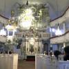 Cieplickie Koncerty Organowe