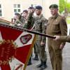 Commando w rocznicę Monte Cassino