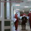 Dla pacjentów onkologicznych