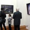 Doroczna Wystawa Fotografii