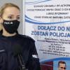 """""""Dzień otwartych drzwi"""" w bolesławieckiej Policji"""