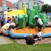 Festyn w Szkole Pijarów