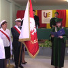 Inauguracja w Uniwersytecie Trzeciego Wieku