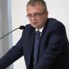 Inwestycje powiatu bolesławieckiego