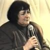 Jolanta Ajlikow-Czarnecka