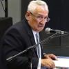 Józef Pokładek przewodniczącym Rady Miasta