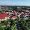 Kanalizacja gminy Nowogrodziec