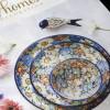 Katalog o Ceramice Artystycznej