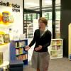 Kindloteka w Centrum Wiedzy
