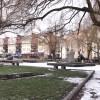 Koncepcja zagospodarowania centrum Nowogrodźca