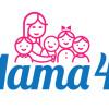 Mama 4+