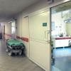 Marszałek apeluje do pacjentów