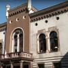 Miejskie inwestycje z Muzeum Ceramiki
