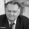 Msza za śp. Jana Olszewskiego