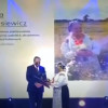 Nagroda dla Zofii Tarasiewicz