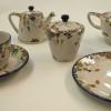 Nagrody dla Ceramiki Artystycznej