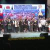 Nagrody za promowanie Bolesławca
