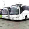 Nowe autobusy w PKS