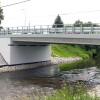 Nowy most we Lwówku