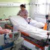 Nowy oddział ortopedii w Bolesławcu