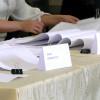 O sesji Rady Miasta i wyborach prezydenckich
