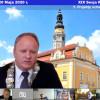 Od 2021 roku płatne parkowanie w Bolesławcu