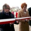 Odnowiona oczyszczalnia we Lwówku