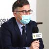 Onkologiczna aplikacja OnkoScope