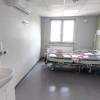Ortopedia w wyremontowanej siedzibie