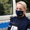 """Oszuści """"na policjanta"""" w Bolesławcu"""
