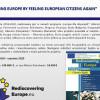 Pieniądze unijne na bolesławieckie projekty