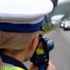 Plany zmian w prawie drogowym