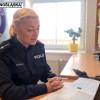 Policja dla seniorów