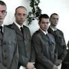 Policyjne kadry 2002