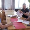 Powiat lwówecki inwestuje w szkołę w Rakowicach