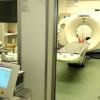 Rezonans magnetyczny w szpitalu