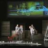 Premiera w Teatrze Norwida