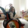 """""""Promyk Słońca"""" dla niepełnosprawnych dzieci"""
