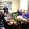 Rada Seniorów