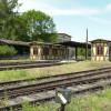 Rewitalizacja kolei na Dolnym Śląsku