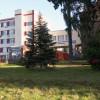 Rewitalizacja otoczenia szpitala powiatowego