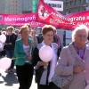 Różowy Marsz